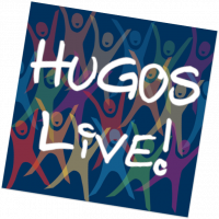 HuGoS-live-9-Grad-re-mit-Rand