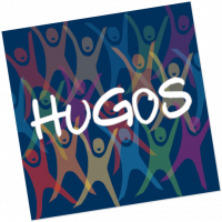 HuGoS-mit-Rand-9-Grd-links